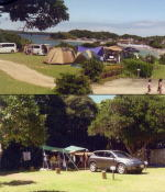 CAPE GOZA GOLDEN HILLS CAMP & RESORT