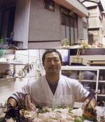 料理民宿森源(もりげん)